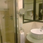 Φωτογραφία: Crowne Plaza Hotel Dublin-Northwood