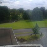 Foto de Crowne Plaza Hotel Dublin-Northwood