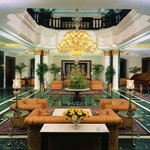 Photo of The Oberoi Grand