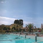 Poggio all'Agnello Country & Beach Residential Resort Foto