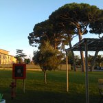 Foto de Poggio all'Agnello Country & Beach Residential Resort