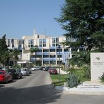 Photo de Valamar Crystal