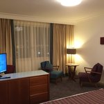 Foto de Park Inn Hotel & Conference Center London Heathrow