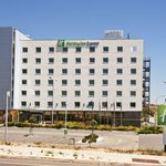 Holiday Inn Express Lisbon Oeiras Foto