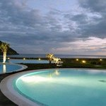 Photo of Terceira Mar Hotel