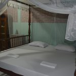 Photo of Dewi Homestay