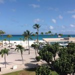 Φωτογραφία: Bucuti & Tara Beach Resorts Aruba