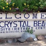 Crystal Beach Resortの写真