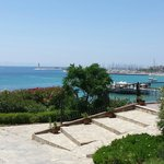 Foto van Didim Beach Resort & Spa