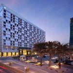 Photo de InterContinental Regency Bahrain