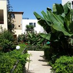Castello Village Hotel Apartments의 사진
