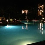 Ka'anapali Beach Club照片