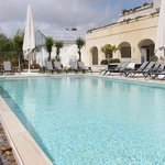 Photo de The Xara Palace Relais & Chateaux