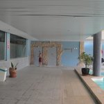 Photo de Cabogata Garden Hotel & Spa