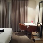 Travelodge Manly - Warringah Foto