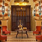 Foto de Sofitel Legend Old Cataract Aswan