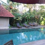 Foto Matahari Cottage Bed and Breakfast