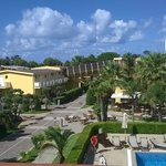 Photo of Hotel Village La Principessa