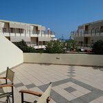 Φωτογραφία: Hydramis Palace Beach Resort