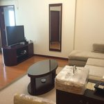 Photo de Springdale Serviced Residence Guangzhou