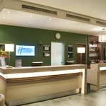 Holiday Inn Express Baden-Baden Foto