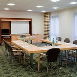 Foto di Holiday Inn Express Baden-Baden