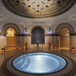 Foto di Residence&Spa at One&Only Royal Mirage Dubai