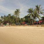 Photo of Baan Talay Resort