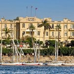 Photo of Sofitel Winter Palace Luxor