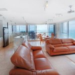 Golden Sands Holiday Apartmentsの写真