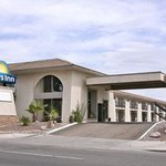 Days Inn Lake Havasu Foto