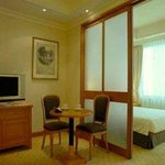 Photo of Ramada Hong Kong