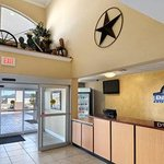 Days Inn Copperas Cove Foto