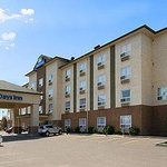Photo of Days Inn Edmonton South