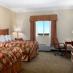 Photo of Days Inn Copperas Cove
