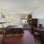 Foto de Days Inn Middletown