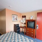 Foto van Knights Inn Tonawanda/Buffalo Area