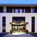 Photo de Paxton Resort & Spa