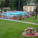 Knights Inn Vero Beach