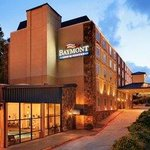 Photo de Baymont Inn & Suites Branson-On the Strip