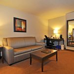 BEST WESTERN PLUS Dartmouth Hotel & Suitesの写真