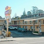 Photo of The Islander Motel