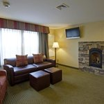 BEST WESTERN PLUS Ticonderoga Inn & Suitesの写真