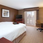 Hampton Inn & Suites Show Low-Pinetopの写真