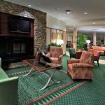 Photo of Courtyard by Marriott Birmingham Trussville
