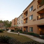 Courtyard by Marriott Birmingham Trussvilleの写真