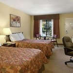Foto Days Inn San Bernardino/Redlands