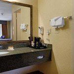Photo de Days Inn San Bernardino/Redlands