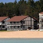 Photo of Waterfront Inn - Mackinaw City