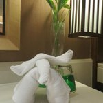 Φωτογραφία: Holiday Inn Resort Phuket